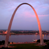 Image of the wallpaper changes every 10 minutes to let you see Gateway Arch in correspondence with the current time. The Live Wallpaper does not ...