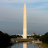 Washington Monument (Live Wallpaper)